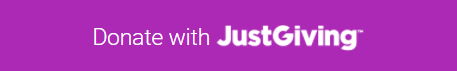 Donate with JustGiving.png
