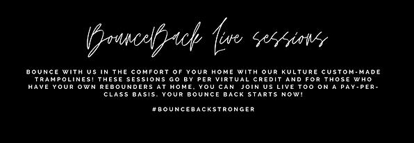 BounceBackLive.png