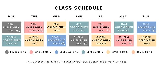 2021 class schedule.png