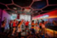 Bouncefit x Samsung Launch Party-88.jpg