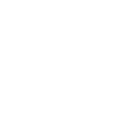Kulture Logo(R) - White.png