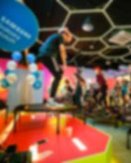 Bouncefit x Samsung Launch Party-215.jpg