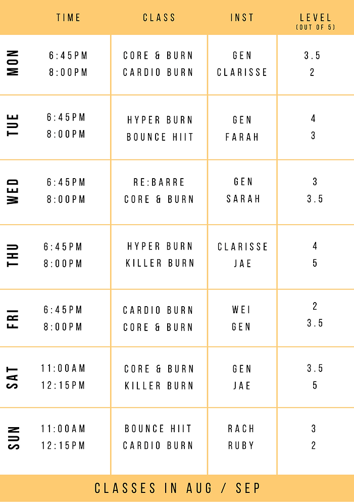 Phase 2 schedule.png