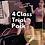 Thumbnail: 4 Class Trial Pack