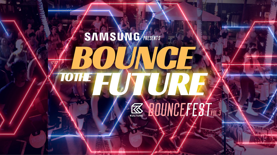 Bounce Fest Vol. 3 - Web banner 2.jpg