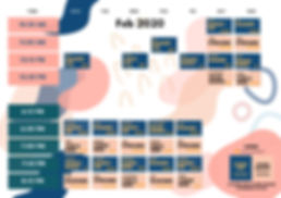 Feb Schedule - v3.jpg