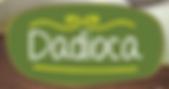 Logo_Dadioca.png