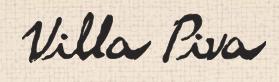 Logo_Villa.png