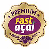 Logo_Fast.png