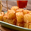 Thumbnail: Tapioca and Cheese Appetizers (400g)