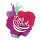 Zing Bowl | Healthy, high-energy food