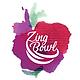 Zing Bowl | Healthy, high-energy food