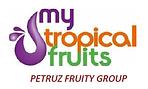 Logo_Petruz.png