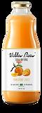 villa-piva-tangerine-1.04qt.png