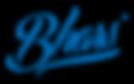 Logo_Bhars.png