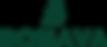 Bonava.logo_ny.png