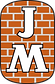 jm-logo_logo_image_wide.png