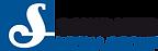 SMG_Logo_Small_RGB.png
