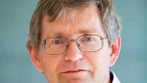 Nyboligsalget stuper - krever krisetiltak fra Husbanken