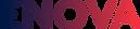 Enova-logo-2017.png