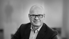 Nordisk transaksjonsmester kommer til Eiendom2021