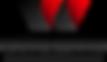 BW_OBOS_logo_RGB.png