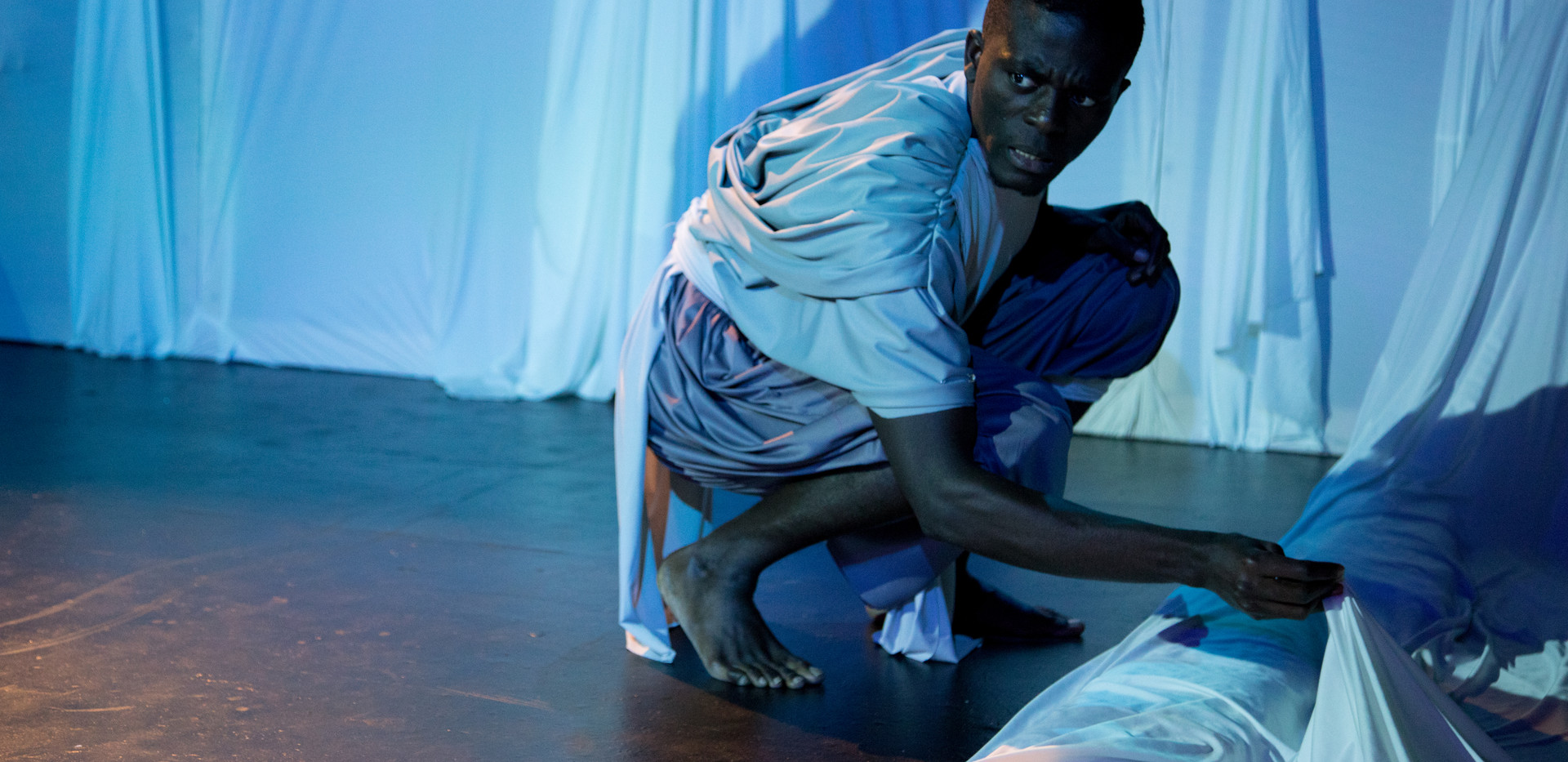 Banquo 1.jpg