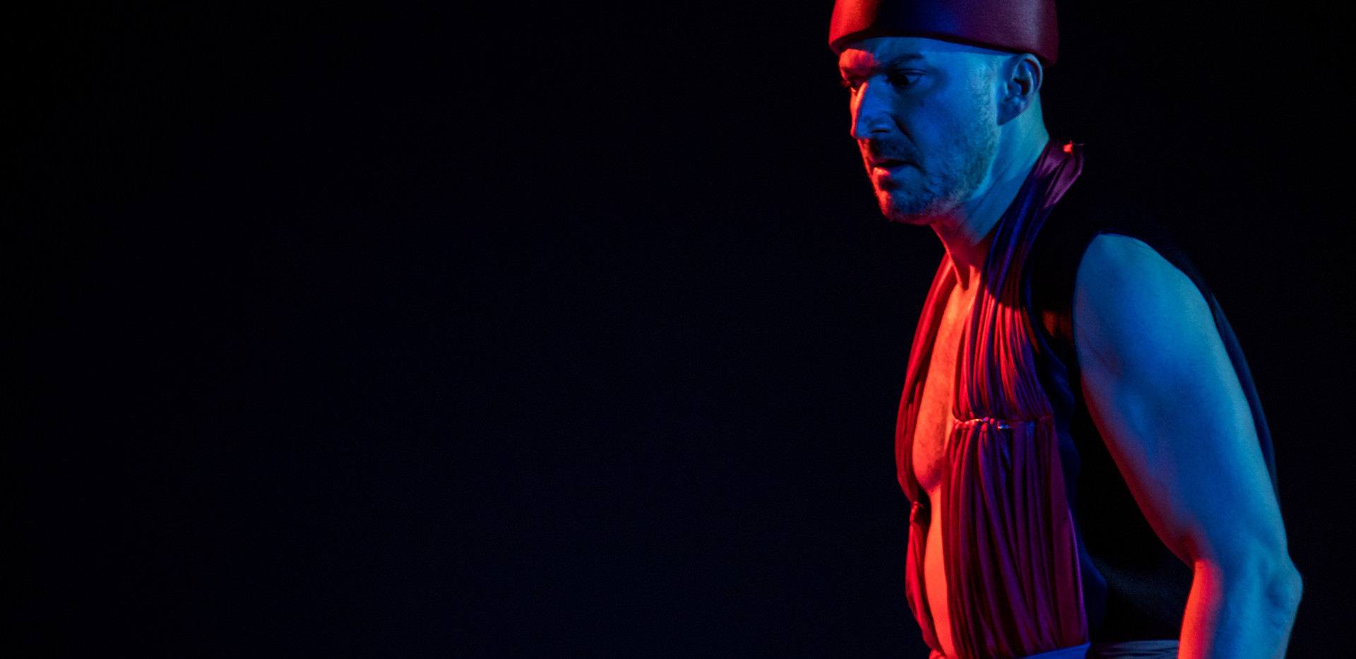 MacBeth Red.jpg