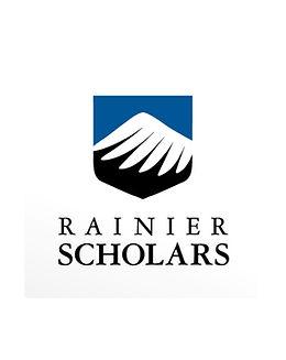 rainier scholars-logo.jpg