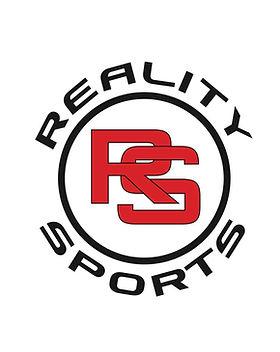 reality-sports.jpg