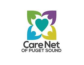 carenetPG-logo.jpg