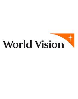 world vision-logo.jpg