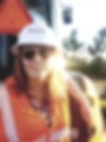 Julie-Millage_filter.jpg