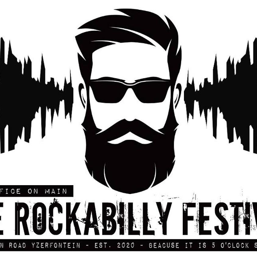 The 'Rockabilly' Festival '20