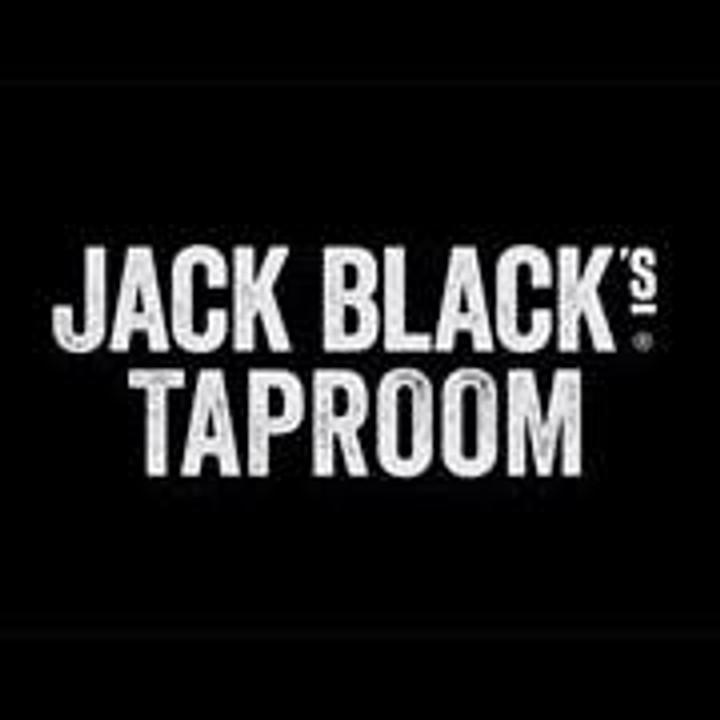 Matt Carstens at Jack Black Brewery (Diep River)