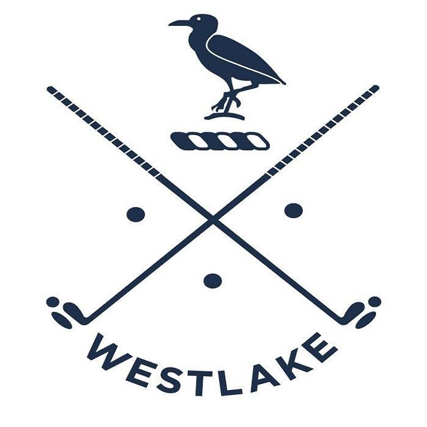 Matt Carstens at Westlake Golf Club