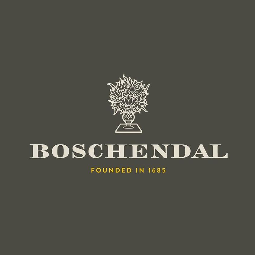 Boschendal Werf Picnics - Franschhoek - 12:00