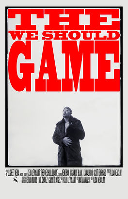 WSG Movie poster_LMB.jpg