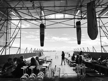 Venise Art Biennale.JPG
