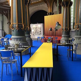 Pop Up @ Grand Palais.jpg