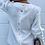 "Thumbnail: "" Amber Studd "" blouse"