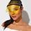 "Thumbnail: "" Honey "" sun visor"