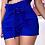"Thumbnail: ""Mina"" shorts"