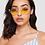 """Thumbnail: """"Ms. Brown"""" shades"""