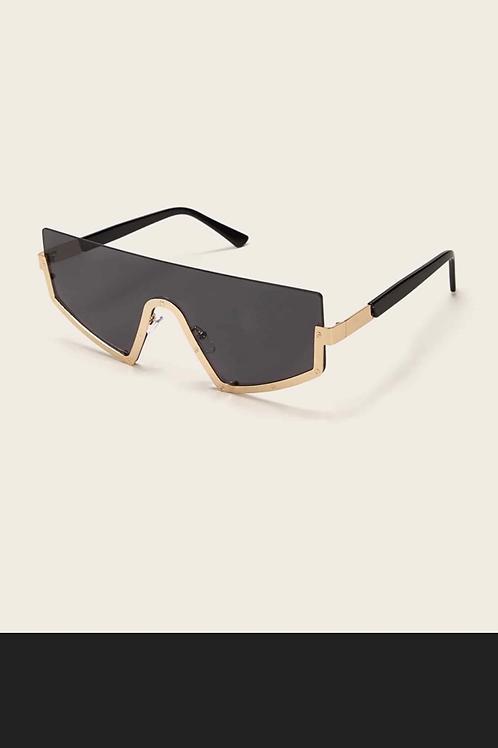 """"""" Invasion """" sunglasses"""