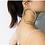 """Thumbnail: """" Lovely"""" earrings"""