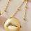 """Thumbnail: """" Let the Ball Drop """" earrings"""