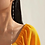 "Thumbnail: "" Pearlized "" earrings"