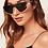 "Thumbnail: "" Invasion "" sunglasses"