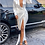 "Thumbnail: "" Goddess "" dress"